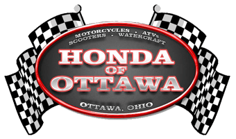 honda of ottawa is located in ottawa, oh. | new and used inventory